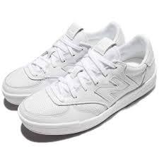 new balance wrt300sb d wide 300 triple white leather women shoes wrt300sbd