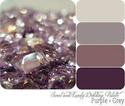 Best 25+ Rich colors ideas on Pinterest | Eclectic coffee makers,  Apartments in baton rouge and Wedding back drop ideas