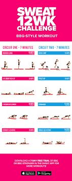 bbg workout pdf 2 0 eoua