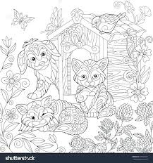Puppy Coloring Sheet Puppy Dog Coloring Sheet Puppy Printable