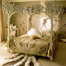 Small Cottage Bedrooms Small Cottage Bedroom Home Design Ideas