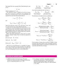 Gununn - thermodynamics_5th_Yunus A_Cengel & Boles_ebooksheart.com ...