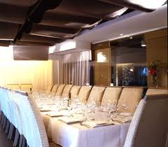 private dining rooms nyc. Restaurant Private Dining Room Interior Design Of Estiatorio Milos, New York Rooms Nyc R
