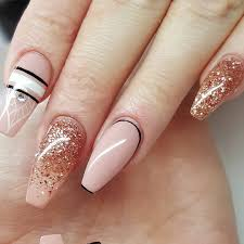 27+ Easy Summer Nail Art Designs, Ideas | Design Trends - Premium ...