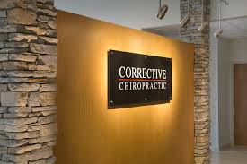 chiropractic office design layout. Simple Office Atlanta Chiropractic Office Lobby Design  With Office Layout I