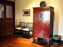 Unusual Home Decor Accessories home decor accessories Drinkinggamesme 75