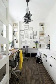 home office lighting fixtures. Home Office Lighting Fixtures. Ligthing Basic Types Fixtures