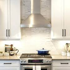 stainless steel kitchen hood. Kitchen Hood Vent 6 Types Of Range Hoods Duct Cleaning Vs Ductless Stainless Steel