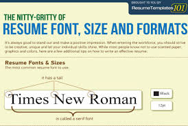 Full Size of Resume:recommended Fonts For Resumes Stunning Best Fonts For  Resumes It Resumes ...