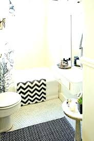 black and white bathroom rug black bathroom rug black bath rugs small bathroom bath mats bath black and white bathroom rug