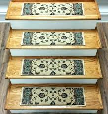 stair tread rugs stair tread rugs carpet club throughout decorative treads decorations 9 home depot stair tread rugs stair treads rugs