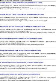 manual de preguntas respuestas y explicaciones cism pdf pdf verizon motorola droid x2 user manual pdfowner manual guides droid user manual verizon verizon
