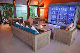 Living Room Bars Living Room Bar Furniture 1 Best Living Room Furniture Sets