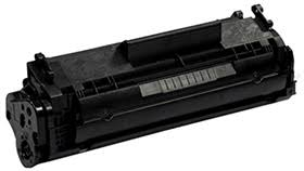 Epson Printer Cartridge Compatibility Chart Hp Cf283a Black Toner Cartridge Compatible Canada