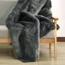 faux fur rug faux fur rug rug factory plus faux sheepskin area rug gray ikea faux faux fur rug
