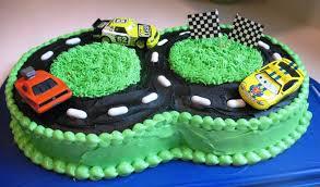 Safeway Birthday Cake Designs Some Enjoyable Pictures Safeway