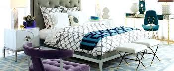 jonathan adler bedding bedding hotel luxury king bed parish bedding bedding jonathan adler bedding jonathan adler bedding