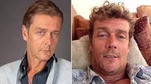 Peaky Blinders'ın yıldızı Toby Kirkup'tan acı haber! Hayatını kaybetti