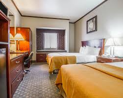 Bedroom Furniture Chandler Az Book Quality Inn Chandler Arizona Hotelscom