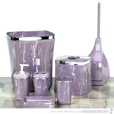 plum bathroom accessories plum bathroom accessories plum bathroom bath accessories us plumb bathroom accessories plum bath rug sets plum coloured bathroom