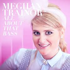 Meghan Trainor s All About That Bass Is The Most Unexpected Jam.