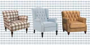 most comfortable living room furniture. Most Comfortable Living Room Chairs Cozy For Rooms On Interior Furniture