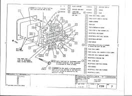 1994 corvette fuse panel diagram wiring diagram sample 90 c4 corvette fuse diagram wiring diagram sch 1994 corvette fuse panel diagram