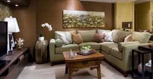 paint colors for basementsInterior House Paint  The Home Improvement Advisor  CertaPro of