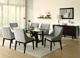dining room chair corner set furniture low round table with chairs ikea and covers