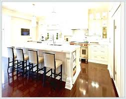 kitchen islands small kitchen island with bar stools kitchen cute counter stools swivel backless ideas