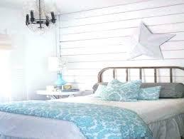New Bedroom Ideas For Teenage Girl Ocean Themed Bedroom For Teenagers  Bedroom Beach Themed Bedroom New Simple Beach Theme Bedroom Ideas Beach  Decorate ...
