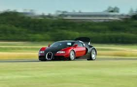 Unless you've been living under a rock for the past few days, you probably know that bugatti made history earlier this week when it published footage of a top speed run with a longtail chiron doing. How The Bugatti Veyron Is Made