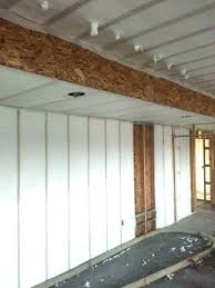 blown wall insulation blow in wall insulation blown in blanket insulation blow in blanket 9 blown