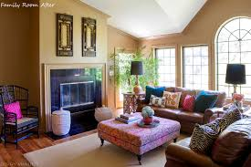 ... Incredible Family Room Decorating Ideas Idesignarch Interior How To  Decorate 99 Phenomenal A Picture Design Home ...