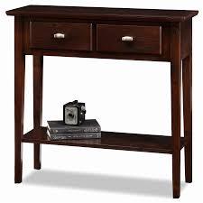 72 Breite Konsole Tabelle High Konsole Tabelle 72 Zoll Esstisch Sofa