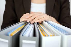 Отчет по производственной практике ВУЗ Отчет о производственной практике