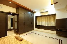 Small Picture Home Interior Design Pictures Home Design Ideas