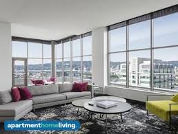 2 bedroom apartment portland or. 2 bedrooms $2,110 to $2,186. hassalo on eighth apartments bedroom apartment portland or