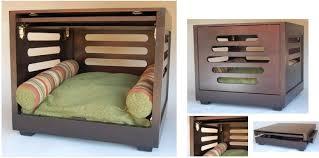 designer dog crate furniture ruffhaus luxury wooden. designer crate furniture ruffhaus luxury wooden crates rockstar puppy dog e