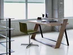 minimalist office furniture. Bulego Desk Minimalist Office Furniture A