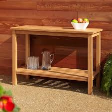 outdoor buffet sideboard furniture. lovely outdoor buffet table sideboard furniture 6