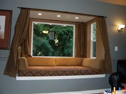 Window Benches With Storage Janelas Bay Window: Bay Window Benches