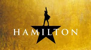 Hamilton Seating Chart Nyc Richard Rodgers Theatre New York Tickets Schedule Seating Chart Directions