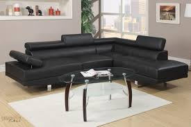 discount faux leather chairs. click to enlarge discount faux leather chairs l