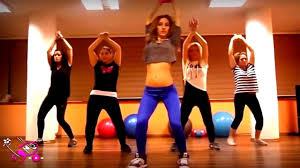 how to zumba dance workout zumba dance workout for beginners step by step