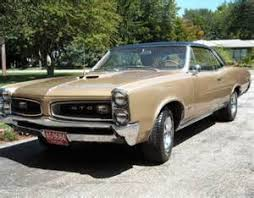 similiar pontiac tempest cylinder engine keywords 1963 pontiac tempest 4 cylinder engine 1963 wiring diagram