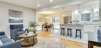 NJ Home Staging Interior Styling Decorating Experts 404040 Fascinating Interior Design Home Staging