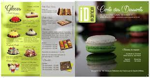 Top 30 Qua Lity Cours De Cuisine Laval Martadusseldorp