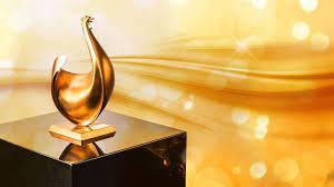 Der größte publikumspreis deutschlands wird zum 27. Goldene Henne Deutschlands Grosster Publikumspreis