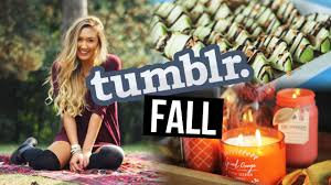 how to make your fall diy snacks style decor laurdiy